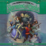 The Heros Guide to Storming the Castle