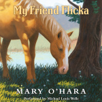 My Friend Flicka