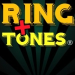 ! iPhone Ringtones