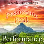 Passionate Peak Performance