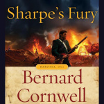 Sharpes Fury [abridged]
