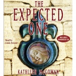 The Expected One: A Novel [abridged]