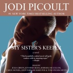 My Sisters Keeper: A Novel