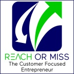 Reach Or Miss | Hayut Yogev Chats With Guy Kawasaki, John Lee Dumas, Chris Brogan, Joe Pulizzi, Kate Erickson, Marcus Sheridan