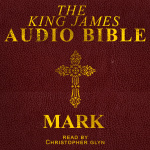 02 The Audio Bible -mark: New Testament
