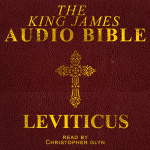 03. The Audio Bible - Leviticus: Old Testament