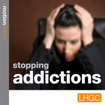 Stopping Addictions