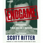 Endgame: Solving The Iraq Crisis [abridged]