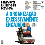 Harvard Business Review Brasil - Setembro de 2017