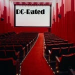 Dc-rated