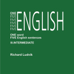 One Five English III - Intermediate