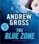 The Blue Zone