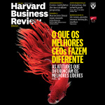 Harvard Business Review Brasil - Maio de 2017