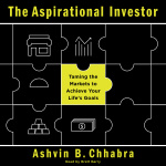 The Aspirational Investor