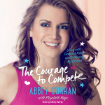 The Courage to Compete