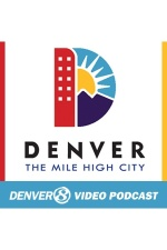 City and County of Denver: Economic Development Audio Podcast