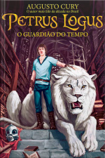 Petrus Logus - O Guardião do Tempo