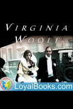 Night And Day By Virginia Woolf