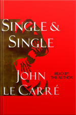 Single  Single [abridged]