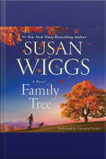Family Tree: A Novel
