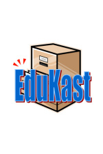 De Edukast Mp3-feed