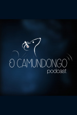 O Camundongo Podcast
