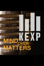 Kexp Presents Mind Over Matters Sustainability Segment