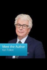 Ken Follett: Meet The Author
