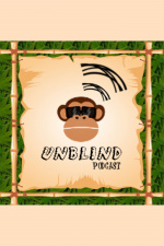 Unblind PodCast
