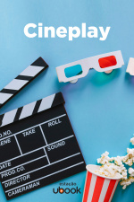 Cineplay