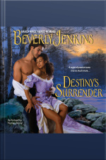 Destinys Surrender