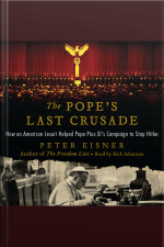 The Popes Last Crusade