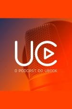 Ubook Cast
