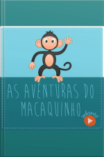 As Aventuras do Macaquinho