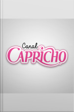 Canal Capricho