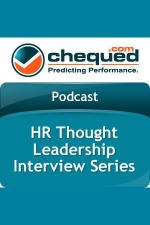 Jeffrey Pfeffer - HR Thought Leadership Series