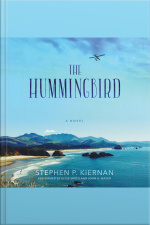 The Hummingbird