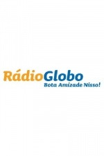 Rádio Globo - Podcast - Show do Antonio Carlos