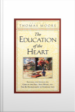 Education of the Heart