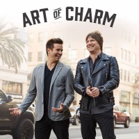The Art Of Charm | High Performance Techniques| Cognitive Development | Relationship Advice | Mastery Of Human Dynamics