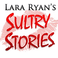 Sultry Stories | Hot Erotic Tales | Nonfiction Explicit Audio