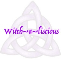 Witch~a~liscious