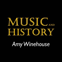 Music And History - Amy Winehouse