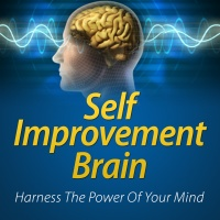 Self Improvement Brains Podcast