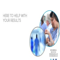 How To Reach The 9.0 By Ielts Medical