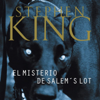 El misterio de Salems Lot
