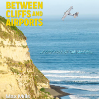 Between Cliffs and Airports