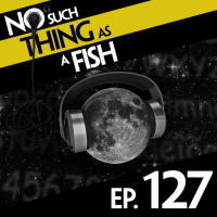 Episode 127: No Such Thing As Carry On Colliding