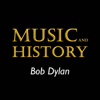 Music And History - Bob Dylan