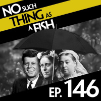 Episode 146: No Such Thing As A Queen Orca